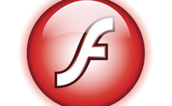 Adobe has promised to kill-off Flash by 2020