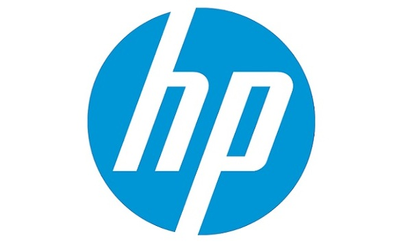 HP has urged its shareholders to reject Xerox' proposed buyout offer