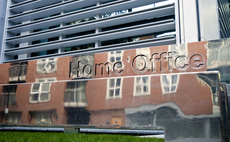 Home Office wants to integrate ERP, BI, CRM, HCM and Payroll in new Metis system