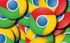 Google patches high-severity Chrome browser engine security flaw