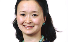 FT Women UK chair Angelique Vu on addressing tech's diversity issue