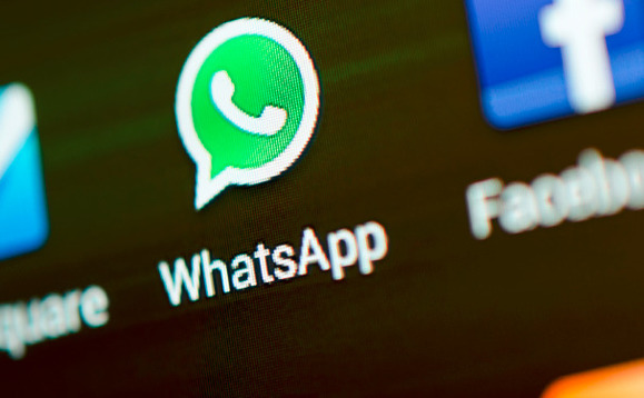 WhatsApp tackles spam-message syndrome with new notification