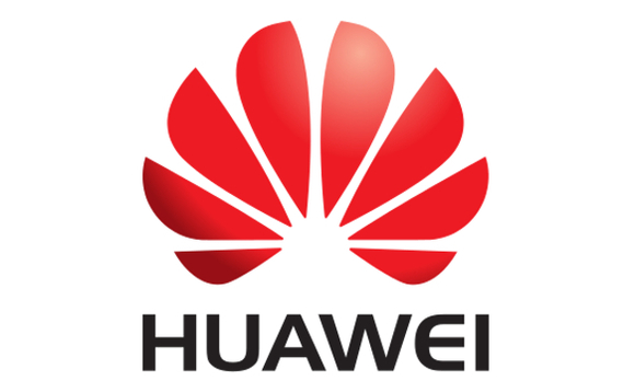 UK to approve Huawei to supply hardware for 5G networks - but only non-core components