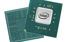 Intel unveils Celeron and Pentium Silver CPUs based on Gemini Lake architecture