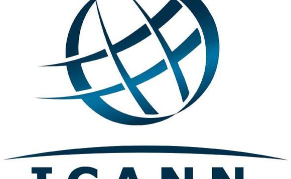 ICANN: Get ready for DNSSEC changes to web security protocols