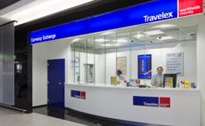 Travelex owner Finablr 'on verge of collapse' two months after ransomware outage