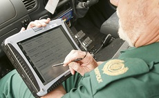 As the iPad reaches five years of age 'the time is right' for mobility in the NHS says Buckinghamshire NHS IT director