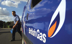 Early Hadoop adopter Centrica British Gas starts to reap the benefits