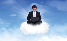Analysis: Rise of the cloud - this time it's personal