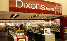 Dixons Carphone breach: 10 times as many victims as first thought