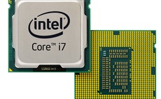 Intel Haswell chips to boost performance with Iris Graphics
