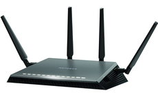 Warning over VPNFilter malware and botnet as more routers are affected