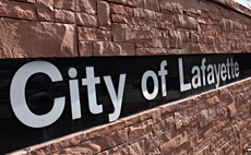 Lafayette City pays $45,000 ransom to cyber criminals