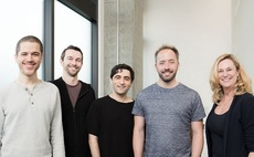 Dropbox to acquire e-signature software firm HelloSign