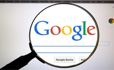 DoJ hits Google with antitrust lawsuit
