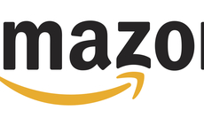 Amazon launches 'Login and Pay' service in direct challenge to PayPal