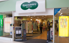 Specsavers brings in Fujitsu for digital transformation project across its 1,179 stores in £17.6m deal