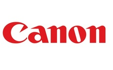 Canon confirms ransomware attack in August exposed employees' personal data