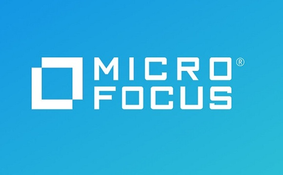 Micro Focus has posted $1bn loss due to economic uncertainty caused by the pandemic