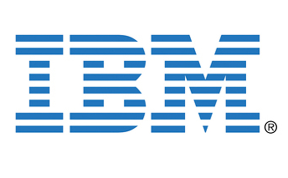 IBM withdraws from battle with Amazon over $600m CIA cloud computing contract
