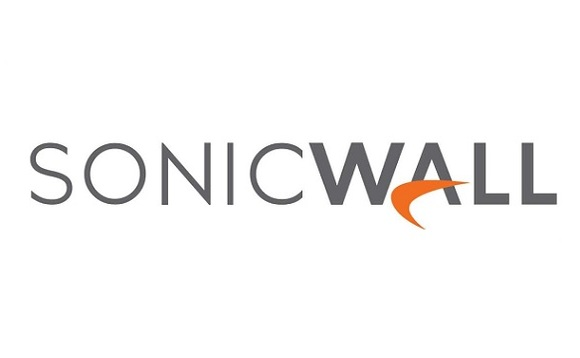 SonicWall is investigating SMA 100 Series for zero-day vulnerabilities