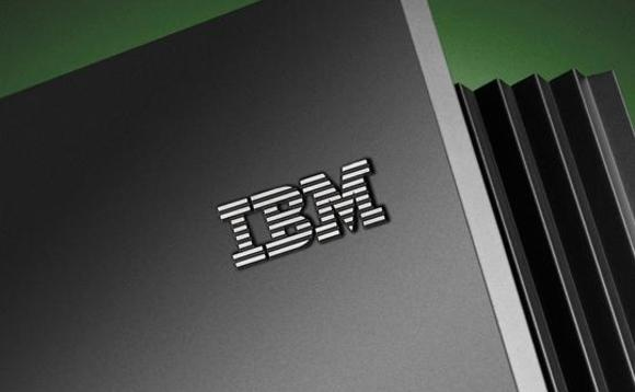 IBM picks up 7,355 patents in 2015, beating Samsung and Canon