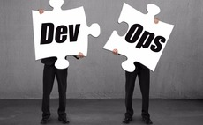 Transformational leadership not enough to achieve high DevOps outcomes - report