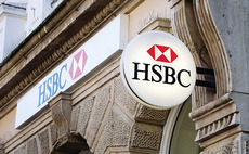 HSBC online banking taken down in denial-of-service attack