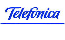 Telefónica backs UK's tech start-ups with academy launch