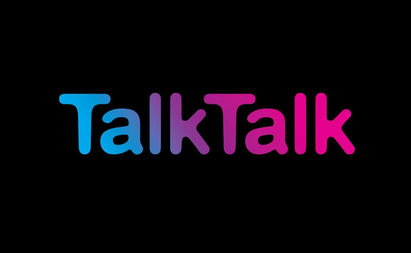 TalkTalk posts further revenue decline in 2017, but claims subscriber numbers grew in fourth quarter