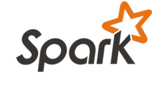 What is Spark? Six reasons why CIOs should find out (and one why they shouldn't)