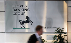 Lloyds Bank suffers reported DDoS attack