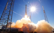 SpaceX delays launch of ISS resupply mission due to technical issues