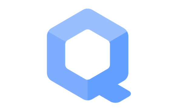 Qubes - 'a reasonably secure operating system'