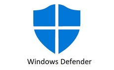 Microsoft resolves bug that caused Windows Defender antivirus scans to fail after a few seconds