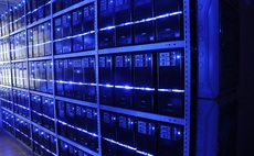 One-fifth of European businesses claim they already have a software-defined data centre