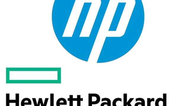 HP schedules divorce for 1 November