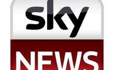 Sky News improves data centre scalability with Red Hat solution