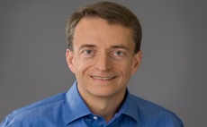 Pat Gelsinger to replace Bob Swan as Intel CEO