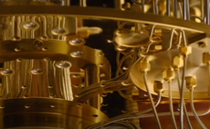 IBM launches world's first commercial quantum computer