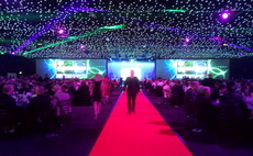 Top five tips for entering the UK IT Industry Awards