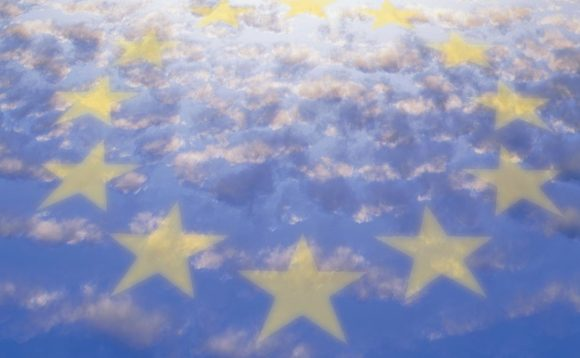European firms could benefit from distrust in US cloud hosts