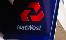 NatWest overhauls web security after online confrontation