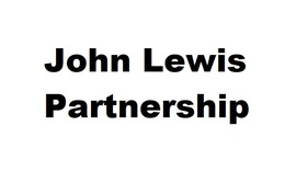 John Lewis announces partnership with Wipro to expand its digital presence