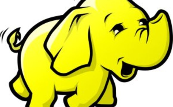 Hadoop Summit 2014: $50bn of big data market in 2020 will be driven by Hadoop - IDC