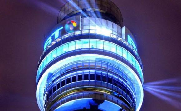 BT-EE deal approval by CMA could be 'extremely damaging' says trade association