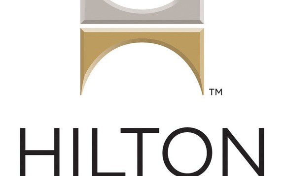Questions raised over Hilton Worldwide point-of-sale hack