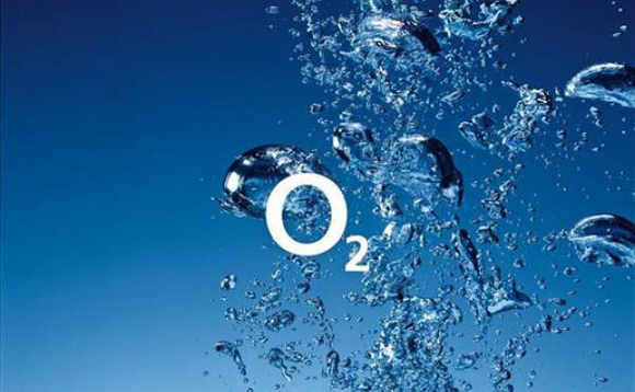"O2 outage only affected ""one per cent of customers"""