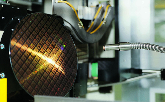 TSMC chip production knocked offline by WannaCry virus outbreak affecting unpatched Windows 7