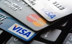 US business warned about new chip-based card fraud